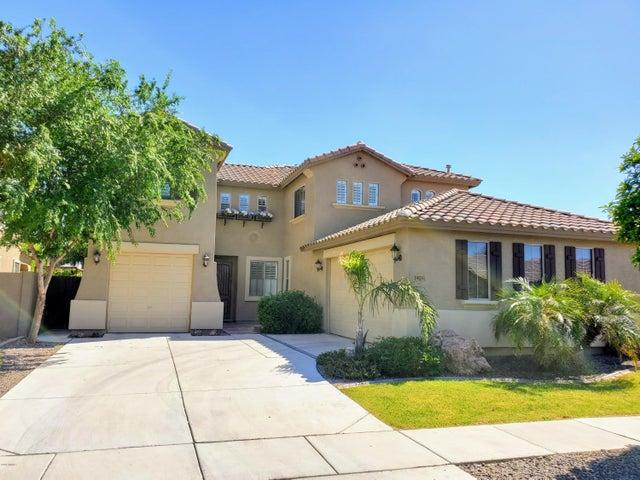 14551 W CAMERON Drive, Surprise, AZ 85379