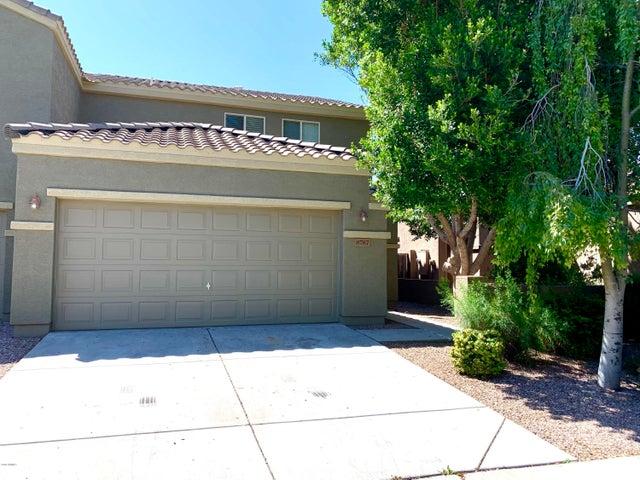 8787 W WOOD Drive, Peoria, AZ 85381