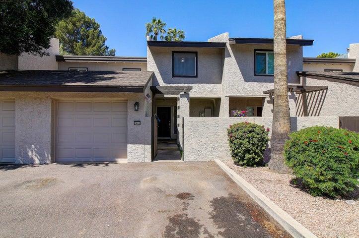 2232 W LINDNER Avenue, 43, Mesa, AZ 85202