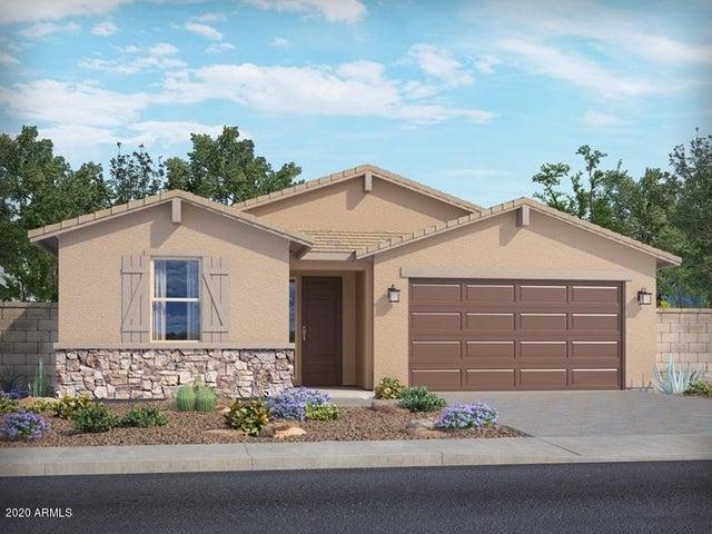 18610 W ALICE Avenue, Waddell, AZ 85355