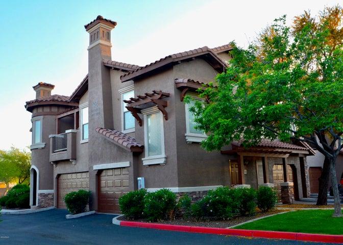 14250 W Wigwam Boulevard, 3224, Litchfield Park, AZ 85340