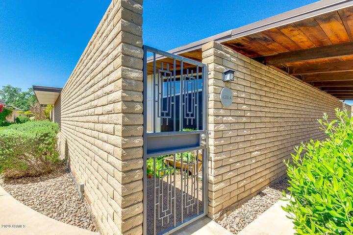 4218 N 38TH Street, A, Phoenix, AZ 85018