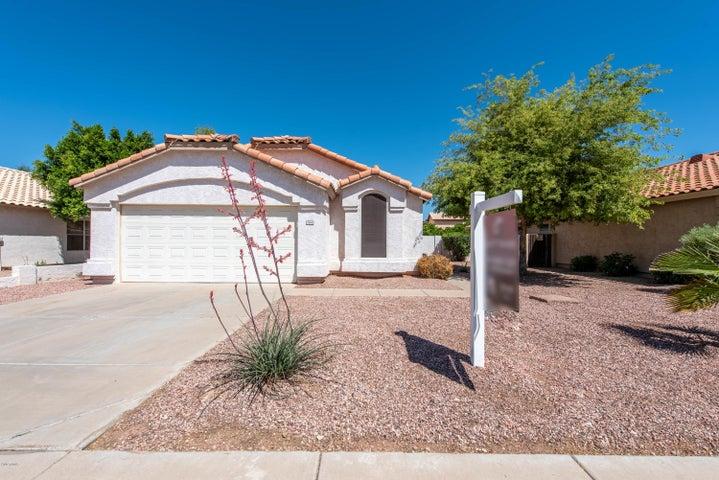 1844 W REMINGTON Drive, Chandler, AZ 85286