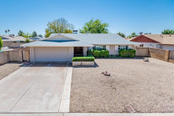 3349 W CROCUS Drive, Phoenix, AZ 85053