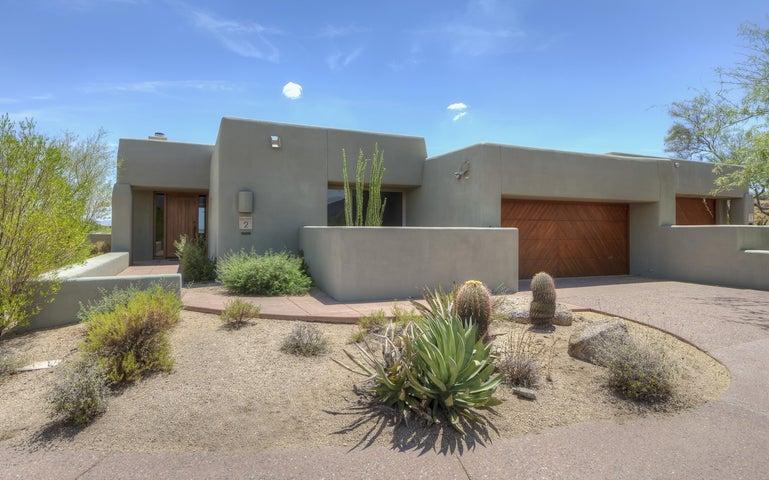 10076 E GRAYTHORN Drive, Scottsdale, AZ 85262