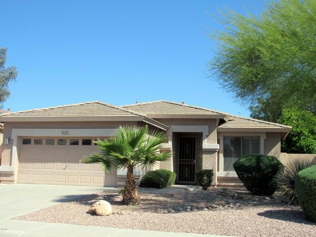 8238 W ALEX Avenue, Peoria, AZ 85382