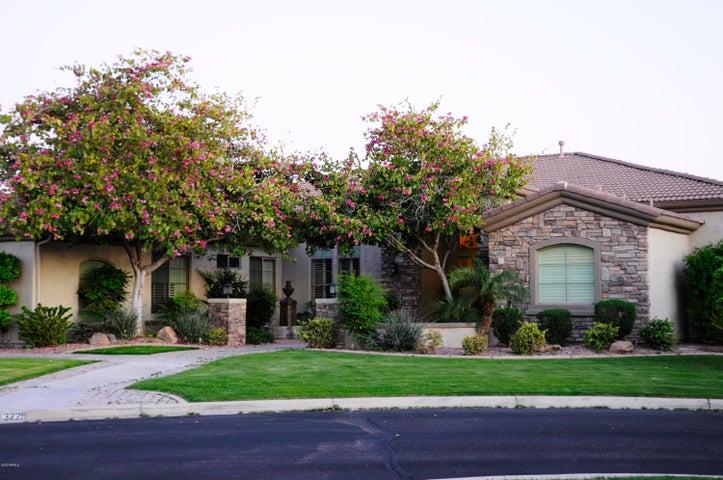 3229 E Ivyglen Circle, Mesa, AZ 85213