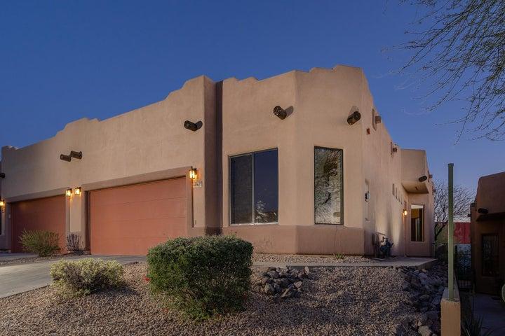 6067 E KNOLLS Way S, Cave Creek, AZ 85331