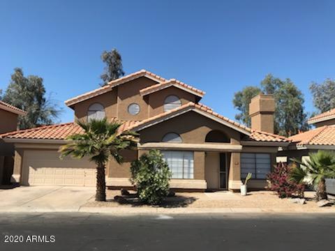 30 W HANCOCK Avenue, Gilbert, AZ 85233