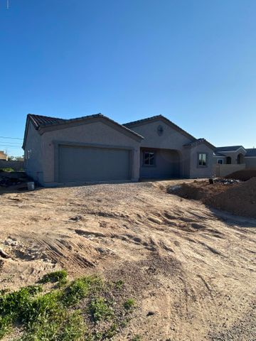 5217 E PONY TRACK Lane, San Tan Valley, AZ 85140