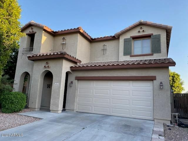 10341 W TORONTO Way, Tolleson, AZ 85353