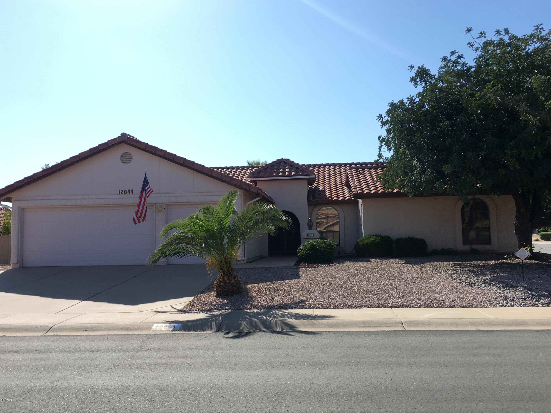 12844 S 42nd Place, Phoenix, AZ 85044