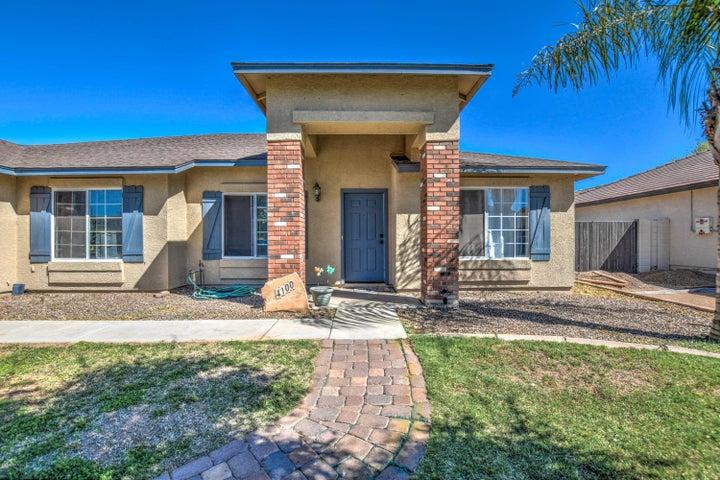 4100 E MEADOW LARK Way, San Tan Valley, AZ 85140