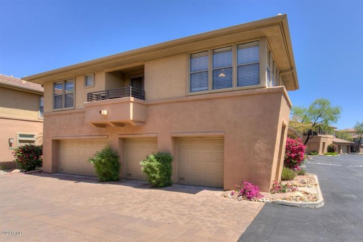 19777 N 76th Street, 2125, Scottsdale, AZ 85255