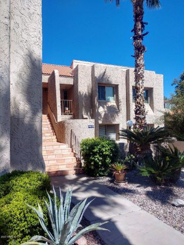 7810 E VIA CAMELLO Drive, 70, Scottsdale, AZ 85258