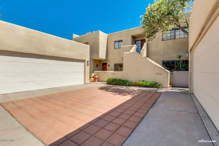 6214 N 30TH Place, Phoenix, AZ 85016