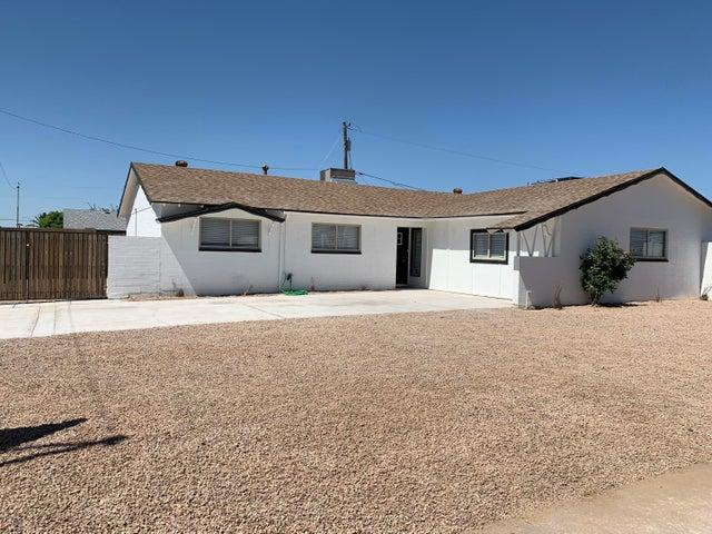 13202 N 32 Drive, Phoenix, AZ 85029