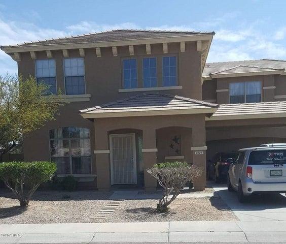 8529 W Preston Lane, Tolleson, AZ 85353