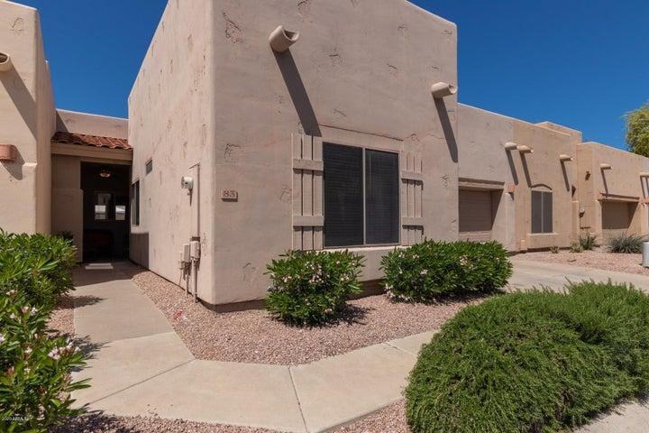 440 S VAL VISTA Drive, 83, Mesa, AZ 85204