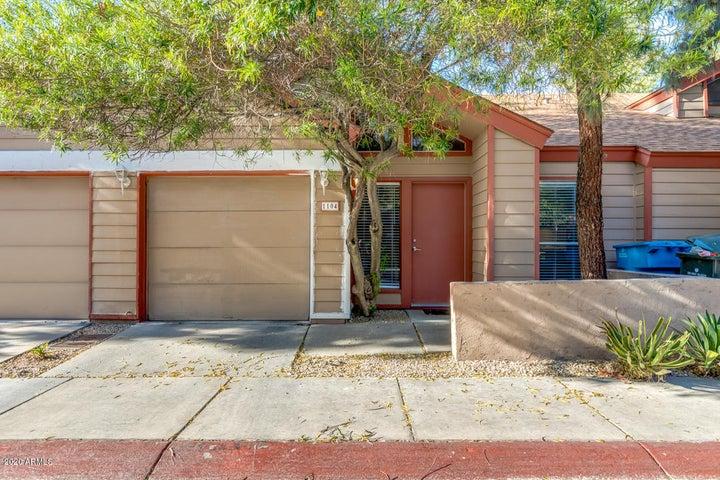 14002 N 49TH Avenue, 1104, Glendale, AZ 85306