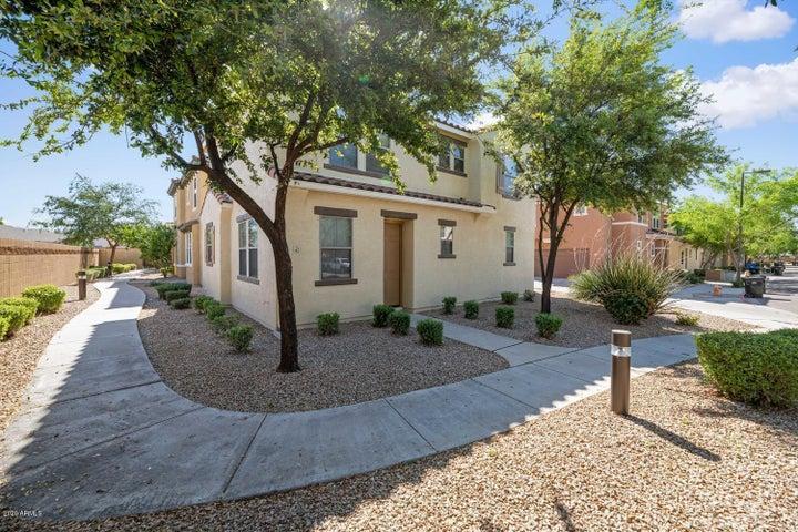 451 S HAWES Road, 43, Mesa, AZ 85208