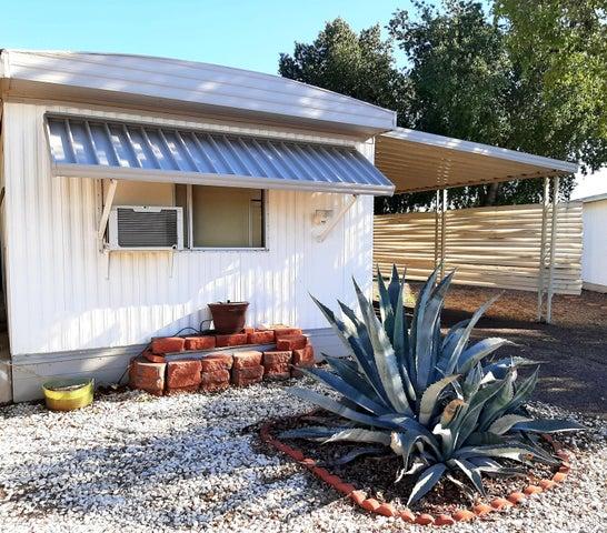 5201 W Camelback Road, C116, Phoenix, AZ 85031