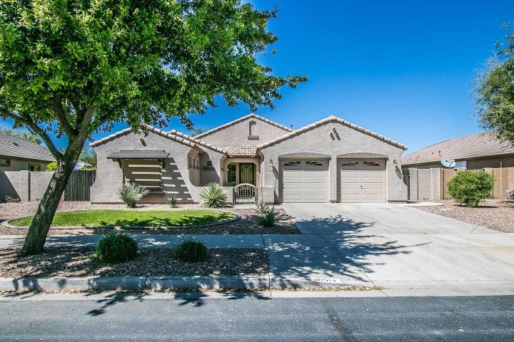 18514 E DRUIDS GLEN Road, Queen Creek, AZ 85142