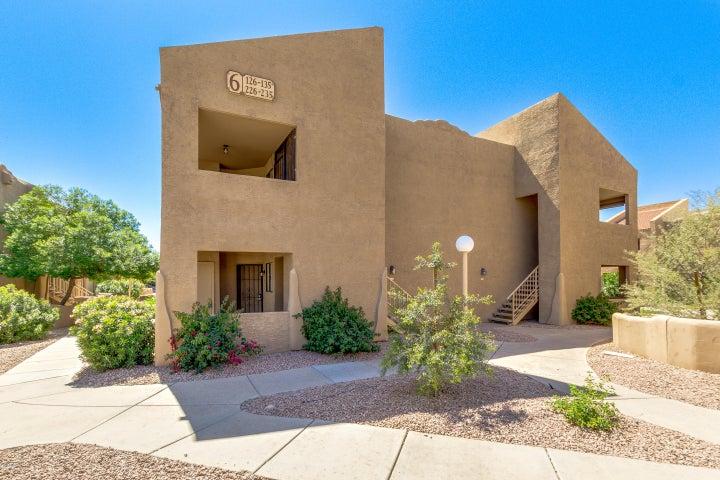 8155 E ROOSEVELT Street, 127, Scottsdale, AZ 85257