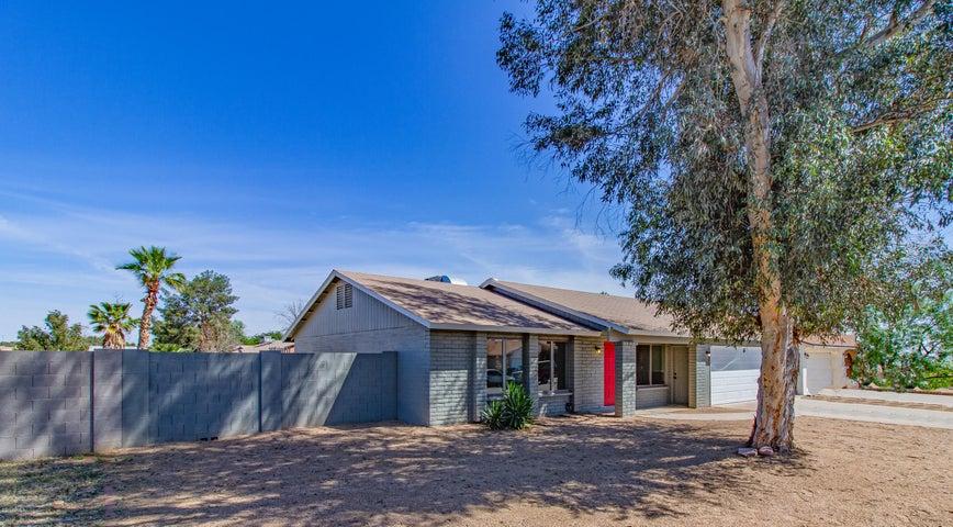 1507 S YALE Street, Mesa, AZ 85204