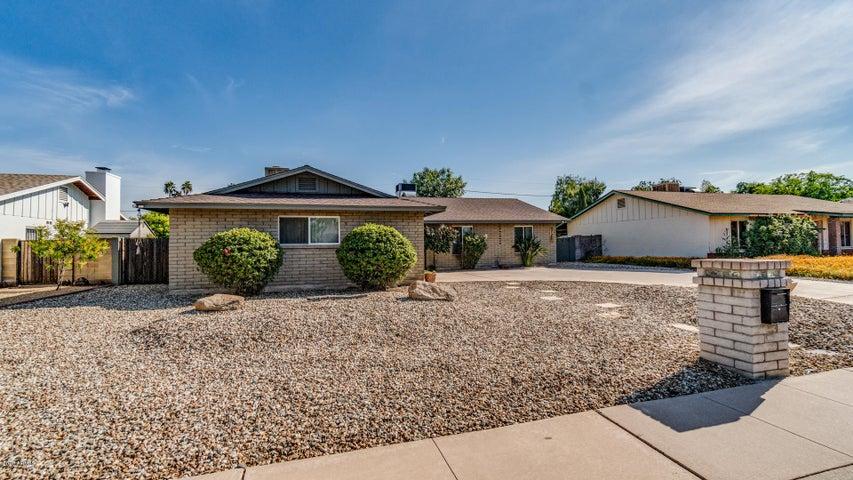 1649 W ROYAL PALM Road, Phoenix, AZ 85021