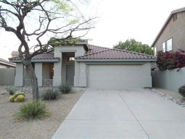 10224 E Firewheel Drive, Scottsdale, AZ 85255