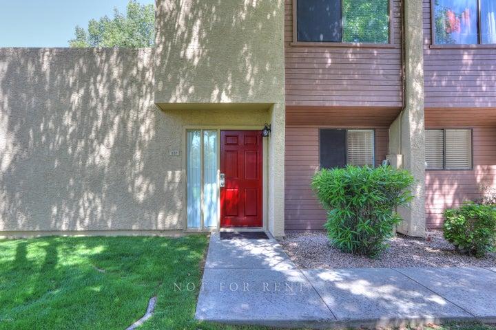 837 W 13TH Street, Tempe, AZ 85281
