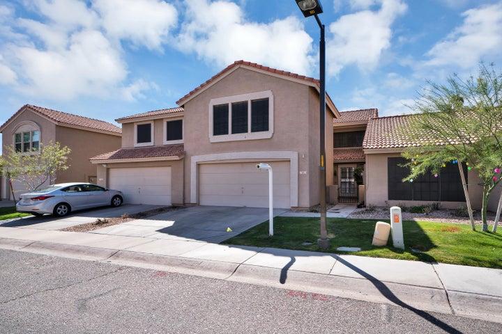 13818 S 42ND Place, Phoenix, AZ 85044