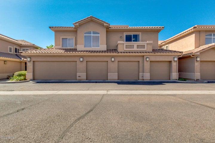 6535 E SUPERSTITION SPRINGS Boulevard, 225, Mesa, AZ 85206