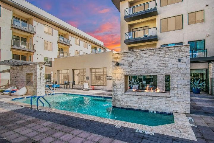 7300 E EARLL Drive, 3020, Scottsdale, AZ 85251