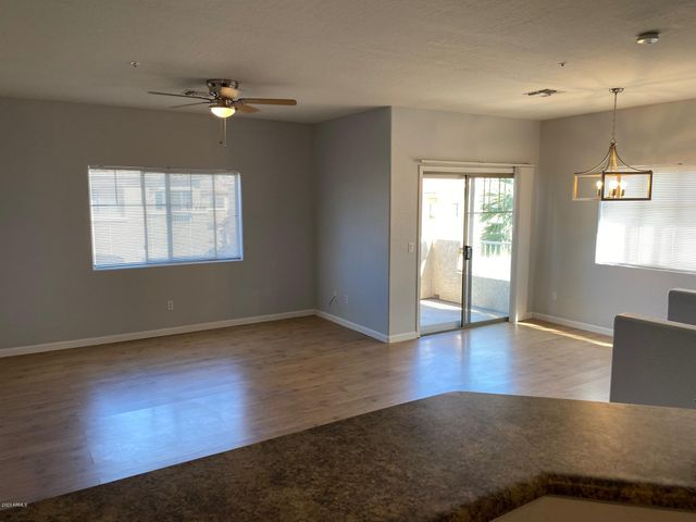 525 N Miller Road, 212, Scottsdale, AZ 85257
