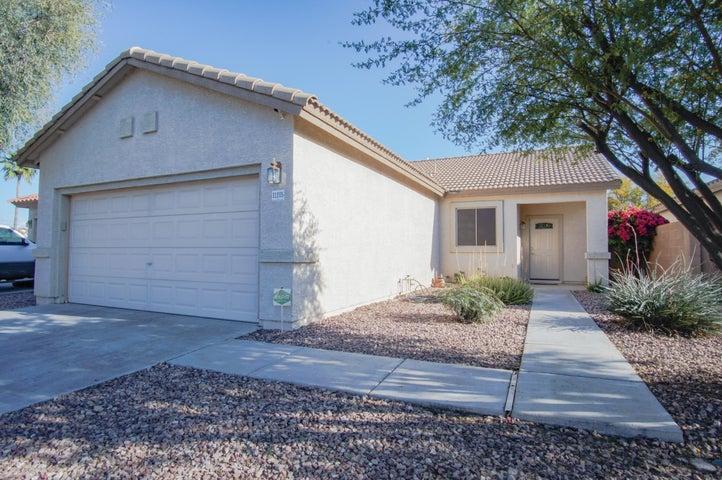 11205 W ALMERIA Road, Avondale, AZ 85392