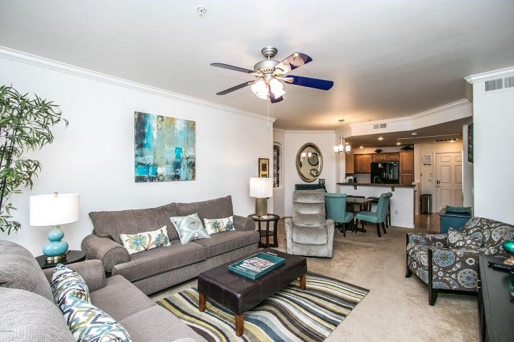 14000 N 94th Street, 2134, Scottsdale, AZ 85260