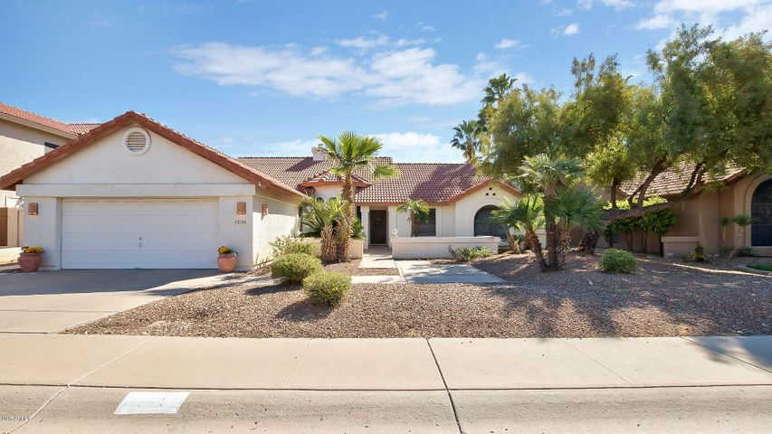 13155 N 100TH Place, Scottsdale, AZ 85260
