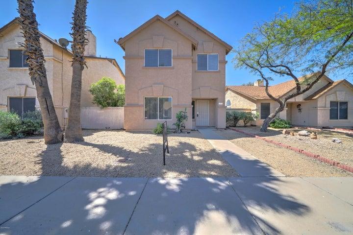 16514 N 68TH Drive, Peoria, AZ 85382