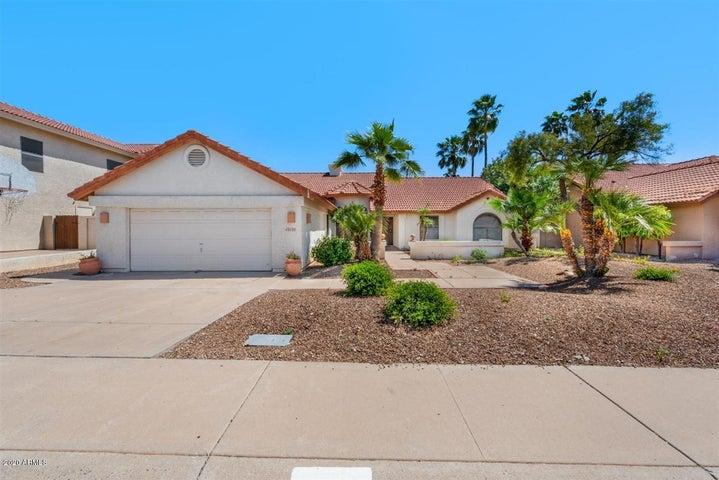 13155 N 100TH Place, Scottsdale, AZ 85260