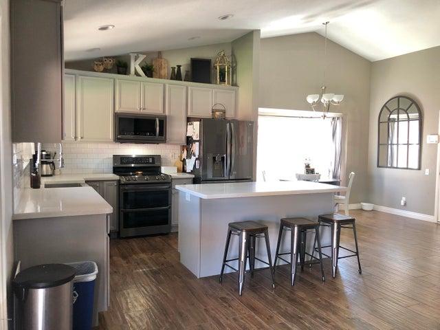 1627 N MATLOCK, Mesa, AZ 85203