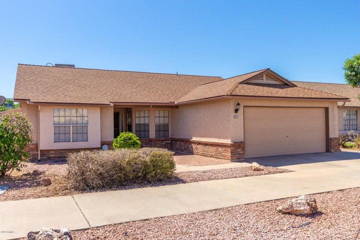 8919 W PALM Lane, Phoenix, AZ 85037