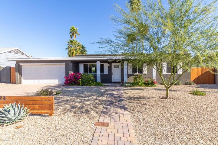 2928 E ALTADENA Avenue, Phoenix, AZ 85028