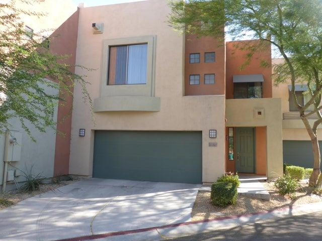 7601 E ROOSEVELT Street, 1015, Scottsdale, AZ 85257