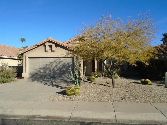 7214 E CAMINO DEL MONTE, Scottsdale, AZ 85255