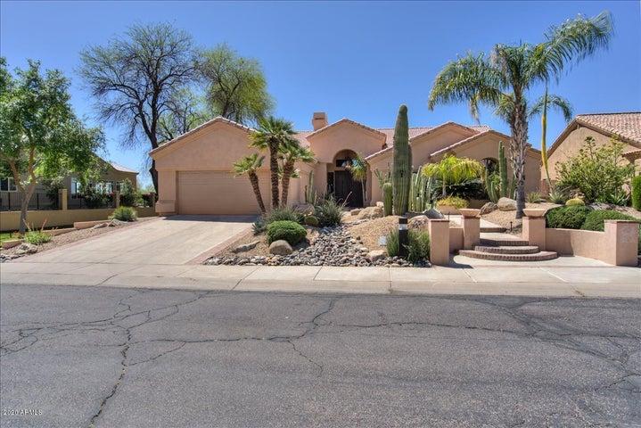 7735 E HARTFORD Drive, Scottsdale, AZ 85255