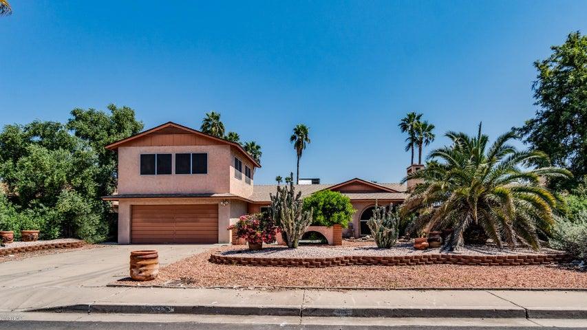 15237 N 52ND Place, Scottsdale, AZ 85254