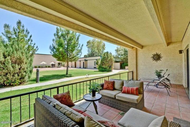 7350 N PIMA Road, 20, Scottsdale, AZ 85258