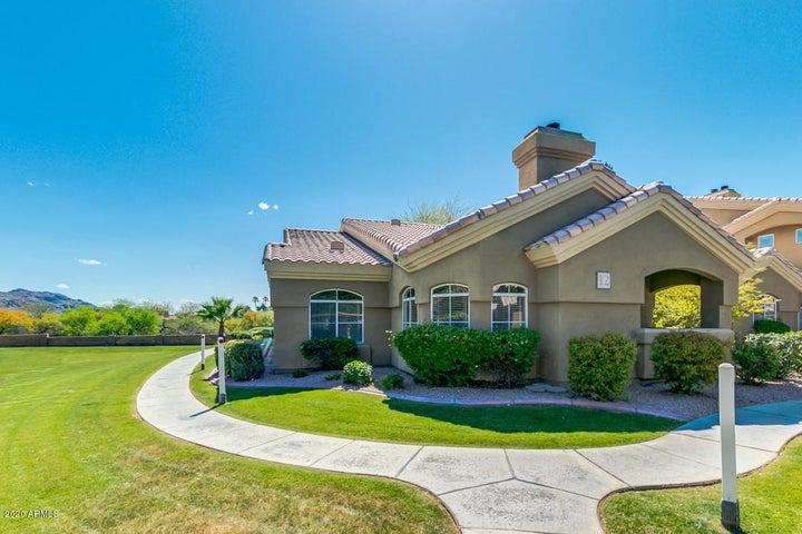 5335 E SHEA Boulevard, 1078, Scottsdale, AZ 85254